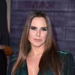 """Kate Del Castillo Premiere Of Columbia Pictures' """"Bad Boys For Life"""" - Arrivals"""