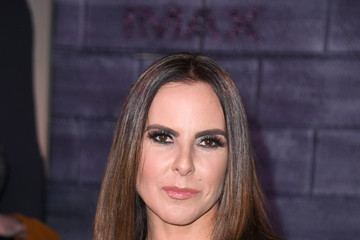 "Kate Del Castillo Premiere Of Columbia Pictures' ""Bad Boys For Life"" - Arrivals"