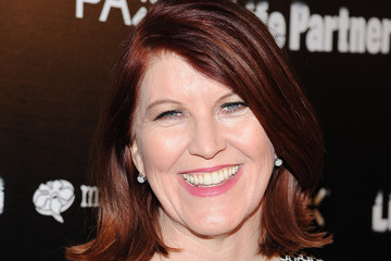 Kate Flannery 'Life Partners' Special Screening — Part 2