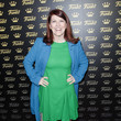 Kate Flannery Grand Opening Of Funko Hollywood - Arrivals