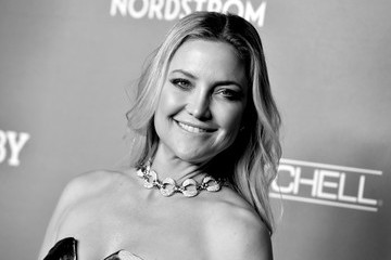 Kate Hudson 2019 Baby2Baby Gala Presented By Paul Mitchell - Arrivals