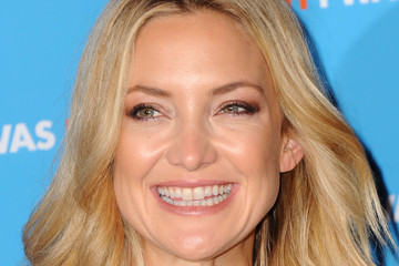 Kate Hudson 'Wish I Was Here' Screening in London