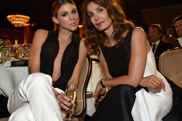 Kate Mansi Inside the Daytime Emmy Awards