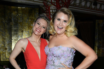 Kate McKinnon 'Rough Night' New York Premeire - After Party