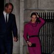 Kate Middleton The Duke And Duchess Of Cambridge Visit Ireland - Day Two