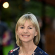 Kate Mosse The Women's Prize For Fiction Awards 2021 - Arrivals