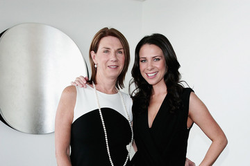 Heather Ritchie Kate Ritchie Unveiled As Vaseline Ambassador