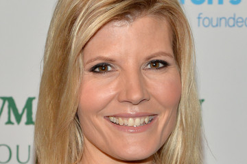 Kate Snow SeriousFun Children's Network 2016 NYC Gala - Arrivals