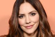 Katharine McPhee attends The Kate Somerville Clinic Celebrates 15 Years On Melrose at Kate Somerville on October 10, 2019 in Los Angeles, California.