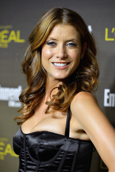 http://www3.pictures.zimbio.com/gi/Kate+Walsh+2012+Entertainment+Weekly+Pre+Emmy+3zSEOFRiVoWl.jpg