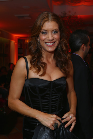 http://www3.pictures.zimbio.com/gi/Kate+Walsh+2012+Entertainment+Weekly+Pre+Emmy+dpqKnnKTb_Ul.jpg
