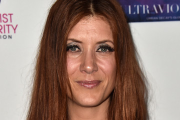 Kate Walsh 11th Annual Global Women's Rights Awards - Arrivals