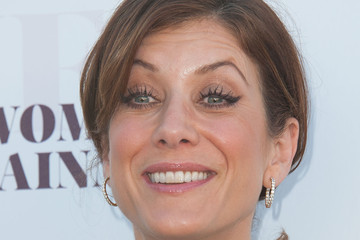 Kate Walsh The Women in Entertainment Breakfast