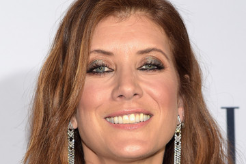 Kate Walsh ELLE's 6th Annual Women In Television Dinner - Arrivals