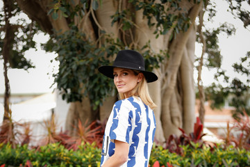 Kate Waterhouse The Championships Day 2: Longines Queen Elizabeth Stakes Day
