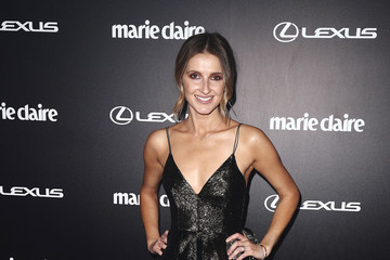 Kate Waterhouse 2017 Prix De Marie Claire Awards - Arrivals