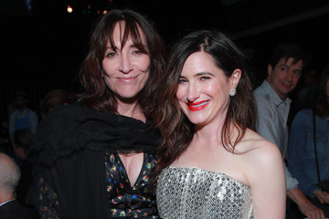 Katey Sagal Premiere Of HBO's 'Mrs. Fletcher' - After Party