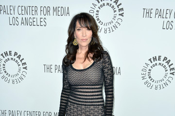 Katey Sagal The Paley Center Honors FX Networks