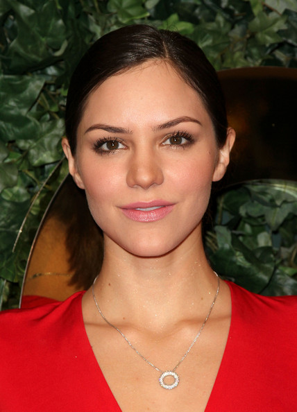 Katharine McPhee - Gallery Colection