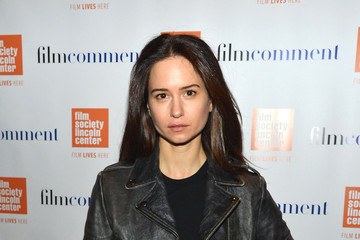 katherine waterston bellazon