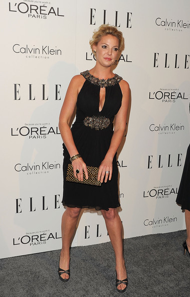 http://www3.pictures.zimbio.com/gi/Katherine+Heigl+ELLE+18th+Annual+Women+Hollywood+9oeoTr4iv_ol.jpg