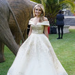 Katherine Jenkins The Prince Of Wales And The Duchess Of Cornwall Attend