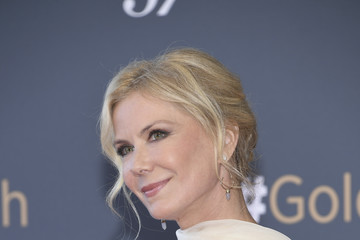 Katherine Kelly Lang 57th Monte Carlo TV Festival : Closing Ceremony