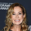Kathie Lee Gifford Pre-GRAMMY Gala and GRAMMY Salute to Industry Icons Honoring Sean