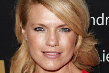 Kathleen Rose Perkins Showtime Emmy Eve Party - Arrivals