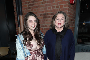 Kathleen Turner Remy Martin Presents 'Pirates of the Caribbean: Dead Men Tell No Tales' Screening and After Party