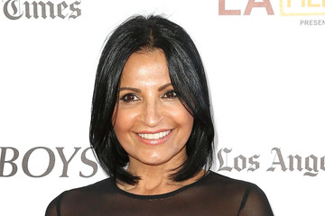 kathrine narduccikathrine narducci instagram, kathrine narducci, kathrine narducci power, kathrine narducci twitter, kathrine narducci bio, kathrine narducci robert iler, kathrine narducci net worth, kathrine narducci husband, kathrine narducci facebook, kathrine narducci and 50 cent, kathrine narducci married, kathrine narducci nudography, kathrine narducci cleavage