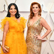 Kathrine Narducci 92nd Annual Academy Awards - Arrivals