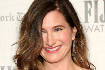Kathryn Hahn IFP's 28th Annual Gotham Independent Film Awards - Red Carpet