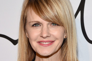 Kathryn Morris Tyler Ellis Celebrates 5th Anniversary