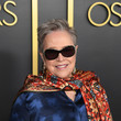 Kathy Bates 92nd Oscars Nominees Luncheon - Arrivals