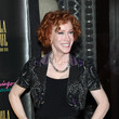 """Kathy Griffin Official Opening For """"Paula Abdul: Forever Your Girl"""" Residency In Las Vegas"""