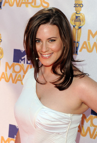 katie featherston net worth