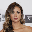 Katie Cleary Last Chance For Animals' 35th Anniversary Gala
