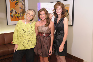 Katie Curran 'Miss You Can Do It' Premieres in NYC