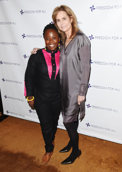 2016 Freedom For All Gala