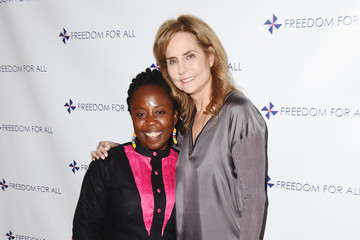 Katie Ford 2016 Freedom For All Gala