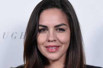 Katie Maloney Premiere Of Focus Features' 'Thoroughbreds' - Arrivals