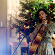 Katie Melua Fayre Of St James's Christmas Carol Concert 2020