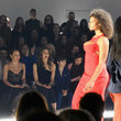 Katie Sturino 11 Honore - Front Row - February 2019 - New York Fashion Week: The Shows