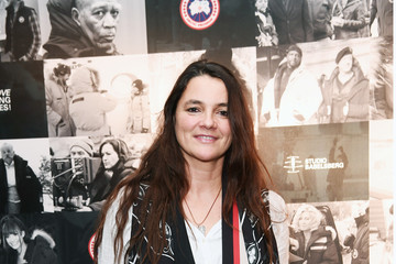 Katja von Garnier Studio Babelsberg Night Powered by Canada Goose In Berlin