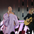 Katy Perry Variety's Power of Women Presented by Lifetime - Inside