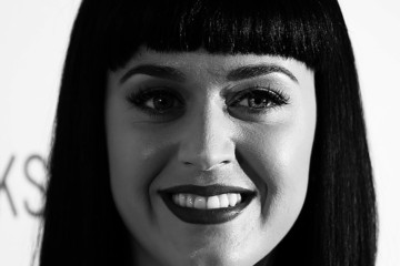 Katy Perry Katy Perry Is All Smiles in Sydney