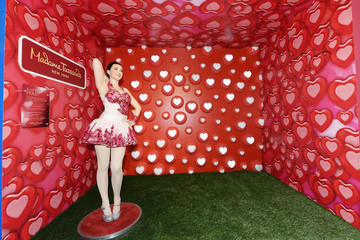 Katy Perry Candytopia Media Preview