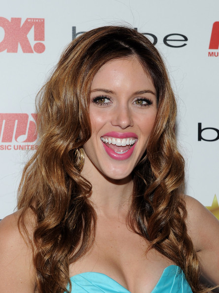 kayla ewell hot