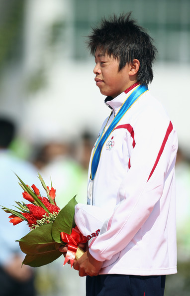 16th Asian Games - Day 2: Canoe/Kayak